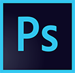 Icono_Photoshop